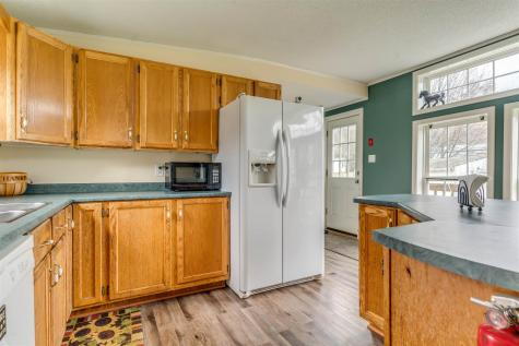 162 Jamey Drive Rochester NH 03868