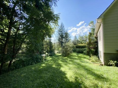 264 Middle Road Barre Town VT 05654