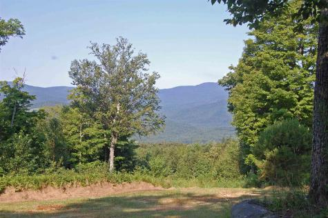 1563 Roxbury Mountain Road Warren VT 05674