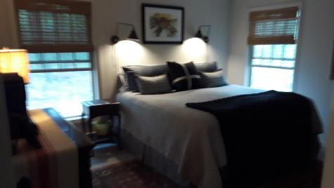 36 Mirror Lake Drive Tuftonboro NH 03816