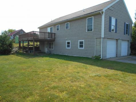 57 Mountain View Lane Carroll NH 03595