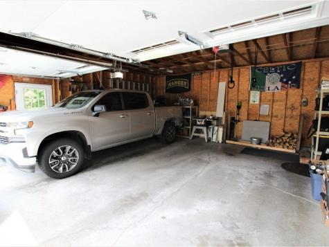 15 Ledge Drive Milton VT 05468