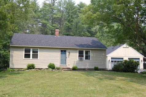 374 Mountain Road Concord NH 03301