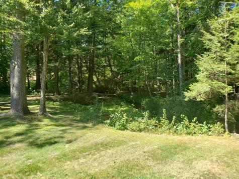 17 Whitehouse Farm Lane Moultonborough NH 03254