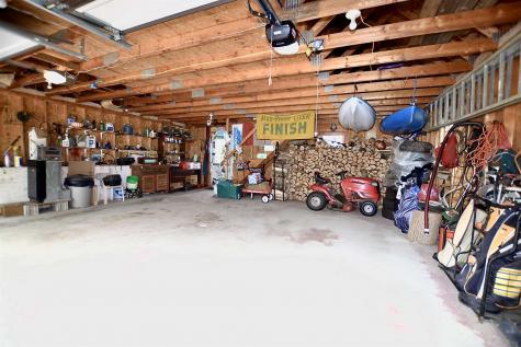 548 Morse Road Duxbury VT 05676
