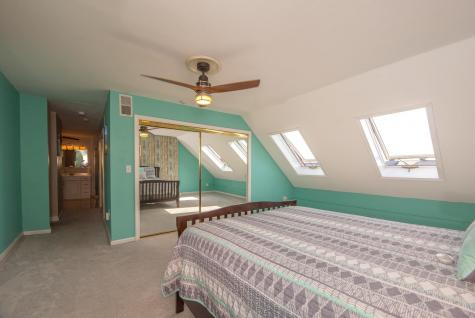939 Ocean Boulevard Hampton NH 03842