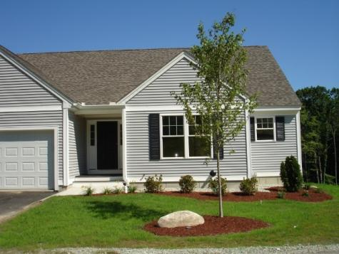 36 Reserve Way Milford NH 03055