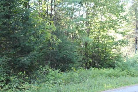 Valley Road Haverhill NH 03765