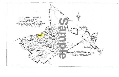 29 Beechwoods Bartlett NH 03812