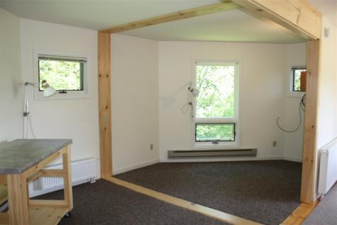 188 White Hill Loop Morgan VT 05853