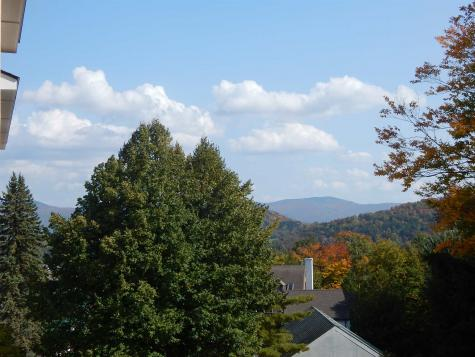 251 Mountainside Drive Warren VT 05674