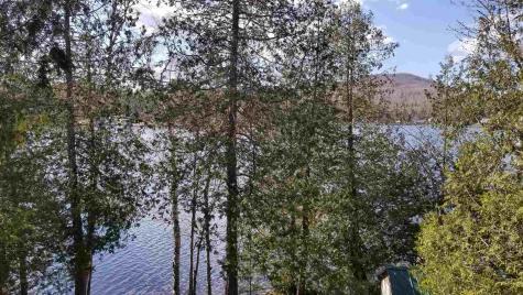116 Cedar Pond Drive Milan NH 03588