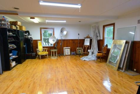 153 Main Street Plaistow NH 03865