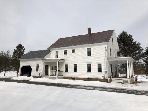4709 Us Route 5 Westminster VT 05158