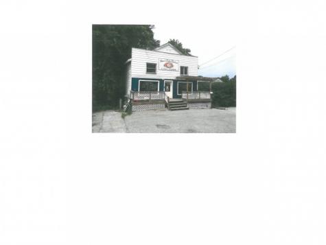 116 Swanton Road St. Albans Town VT 05478