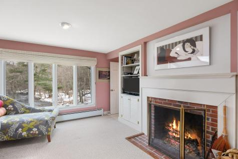 32 Pickpocket Road Exeter NH 03833