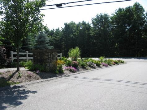 285 Turner Way Laconia NH 03246