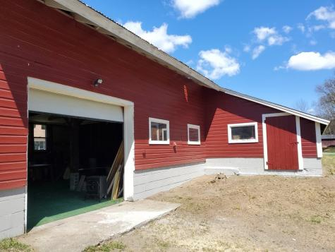 469 Old Claremont Road Charlestown NH 03603