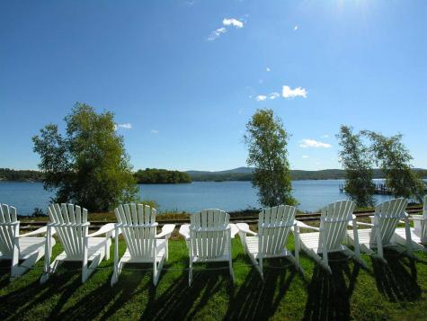 29 Sweetbrier Way Laconia NH 03246