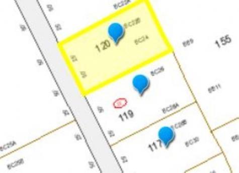 Bobolink Lane Hillsborough NH 03244