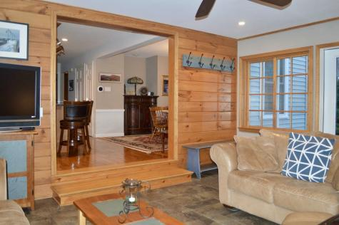 235 Wildwood West Charlotte VT 05445