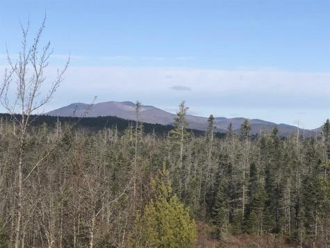 81 Duncan Lake Ossipee NH 03864