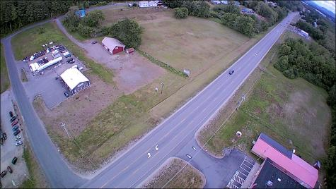 75 Old Brattleboro (Rte 119) Road Hinsdale NH 03451