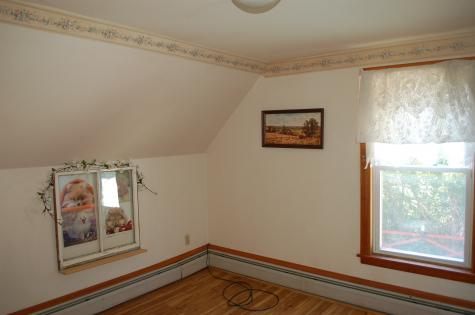46 Foster Street Barre City VT 05641
