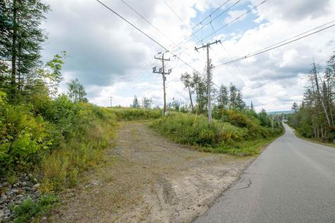 Lot 14 Page Hill Road Lancaster NH 03584
