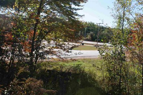 Higgins Drive Belmont NH 03220