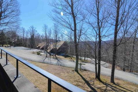 879 East Ash Road Plymouth VT 05056