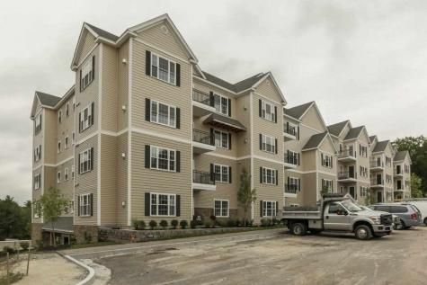 104 Acadia Exeter NH 03833