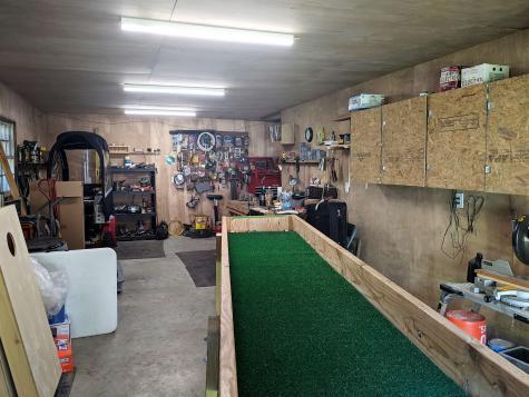 120 Hillside Lane Royalton VT 05068