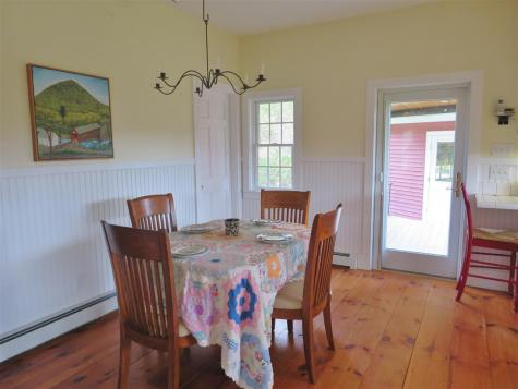 121 Fairbanks Road Grafton VT 05146