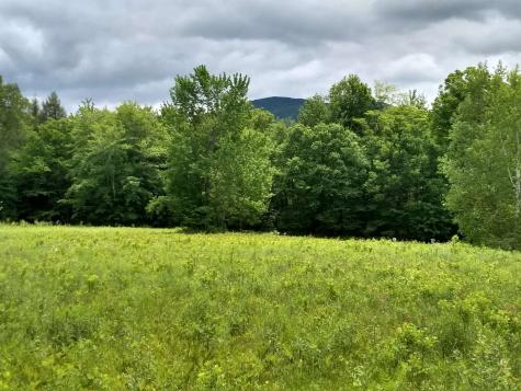 "lot ""L"" Montgomery Heights Road Montgomery VT 05471"