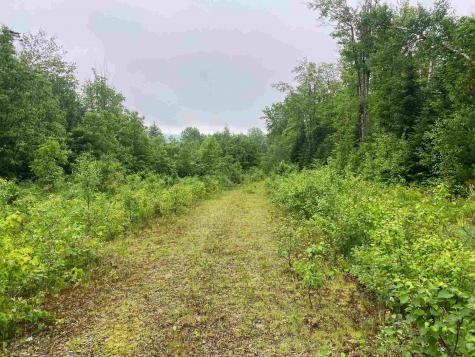 1214 Eden Road Lowell VT 05847