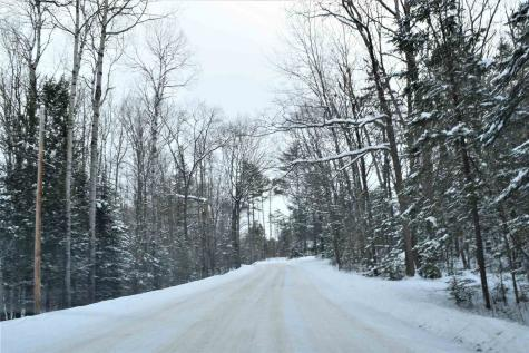 Lot 289 Valley Road Haverhill NH 03785
