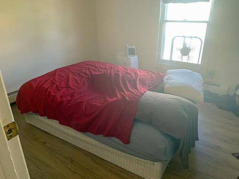 105-109 South Main Street Rutland City VT 05701