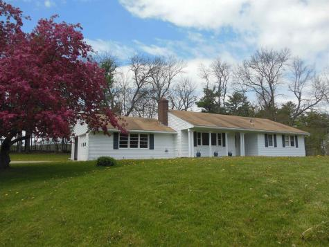 147 Rolling Acres Middlebury VT 05753