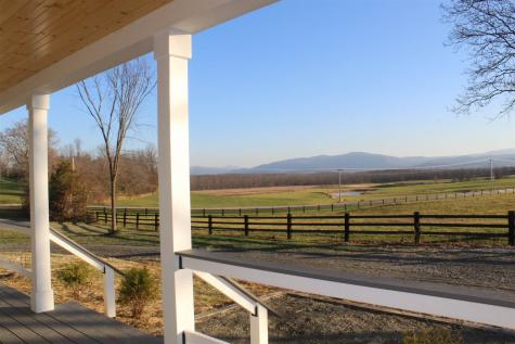 324 Leicester Whiting Road Whiting VT 05733