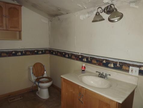 454 Cogswell Street Williamstown VT 05679