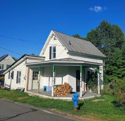16 Casanova Street Barre Town VT 05641