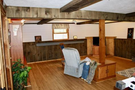 197 Colonial Drive Middlebury VT 05753