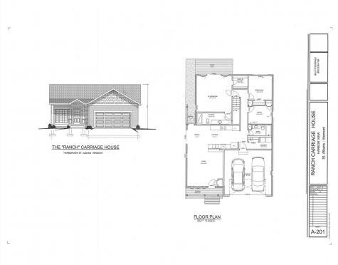 910 Harbor View Drive St. Albans Town VT 05478