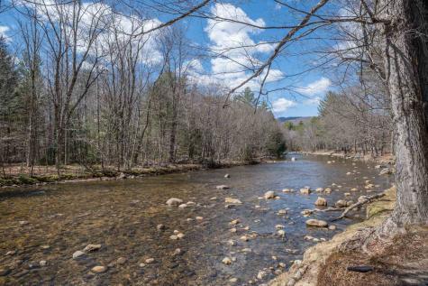 65 Riverfront Drive Woodstock NH 03262