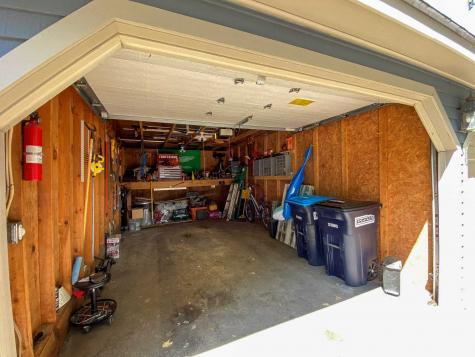 911 Dorset Street South Burlington VT 05403