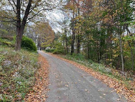 30 Warde Drive Dummerston VT 05301