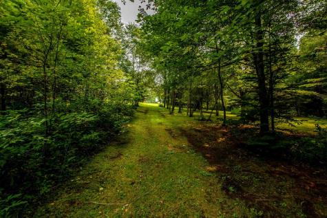 22 Twin Mountain Road Whitefield NH 03598