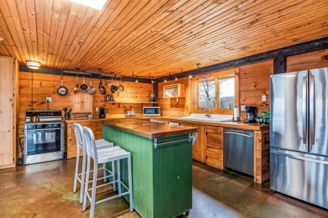 640 Whetstone Lane Brownington VT 05860