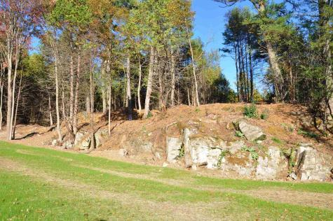 Lot 6 Finney Ridge Shelburne VT 05482